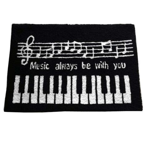 Musical Rug Roselawnlutheran Rugs Song