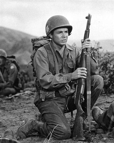 audie murphy imdb classic war tv on s heroes