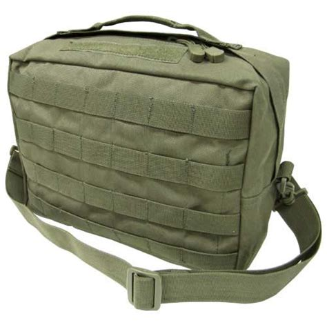 molle bag condor molle tactical shoulder bag molle bag