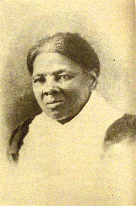 harriet tubman biography underground railroad 90 best images about go down moses on pinterest alabama