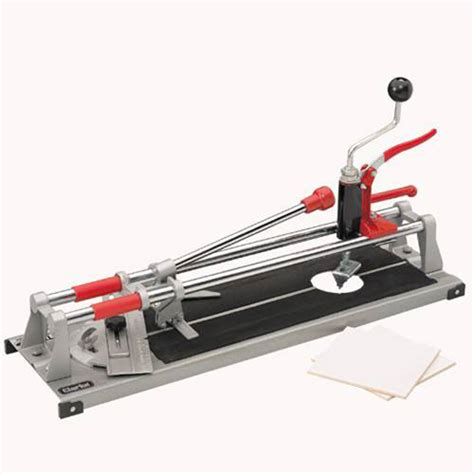 Tools 3in1fingerboard Tools clarke tools chronos 3 in 1 manual tile cutter tcm420