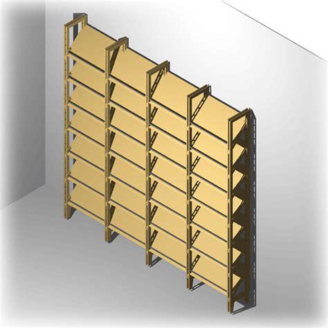 regal 24 cm tief regal f 252 r 56 paar schuhe in 24 cm tief modell l 246 rrach