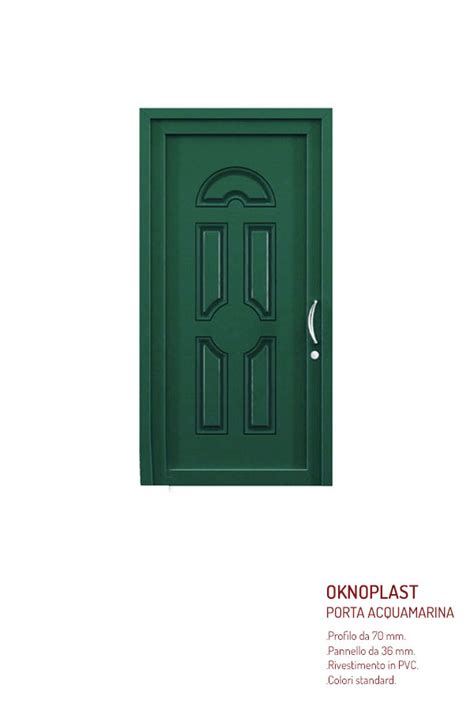 porte d ingresso in pvc porte d ingresso portoncini in pvc atres living