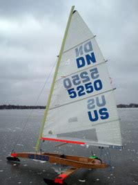 ice boat graphics ice boat graphics specials