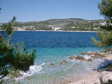vacanze croazia vacanze estive 2013 dove andare grecia italia o croazia