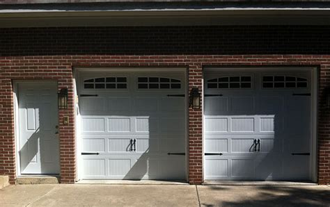 Garage Sales Nwi Door Tech Industries Northwest Indiana Garage Door