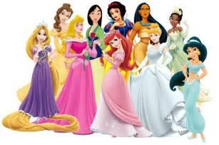 apologia delle principesse disney wardrobe