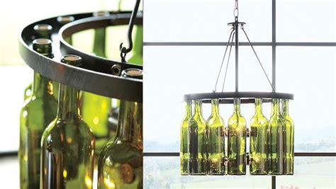pottery barn wine bottle chandelier wine bottle chandelier 100 chandelier wine bottles bottle chandelier bottle lights 100 mercury