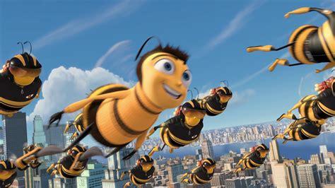 film queen bee full movie la top 5 film pi 249 belli per gli studenti di scienze e
