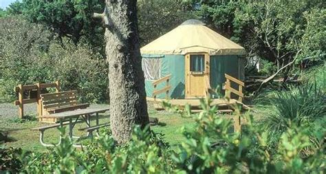 map of oregon state parks with yurts 25 places to rent a yurt around oregon oregonlive