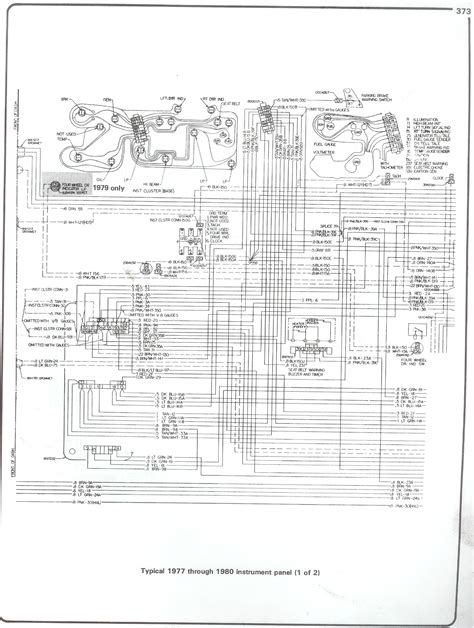 73 chevy truck wiring diagrams get free image about wiring diagram