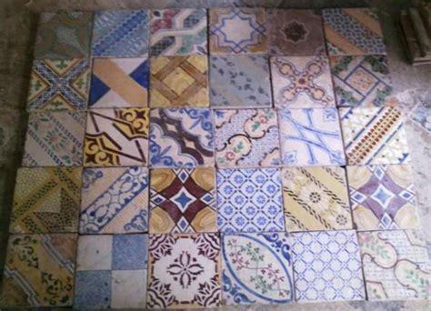 piastrelle siciliane antiche piastrelle in maiolica antiche a palermo kijiji annunci