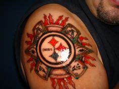 christian tattoo artist pittsburgh 1000 images about steelers inked on pinterest