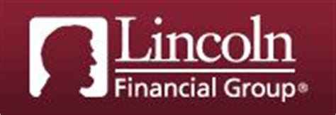 lincoln financial insurance lincoln insurance lfg pdf