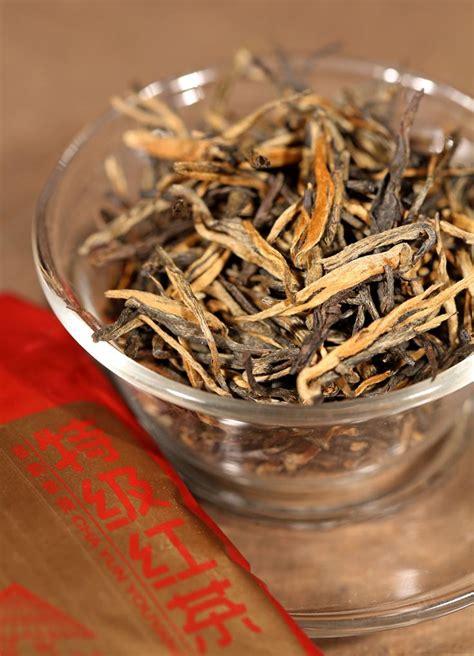 best oolong teas 14 best oolong leaf tea images on oolong tea