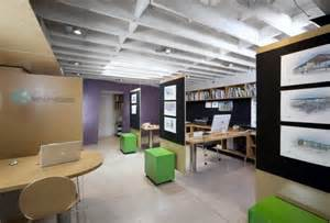 Commercial Office Design Ideas Modern Architecture Commercial Office Interior Home Design
