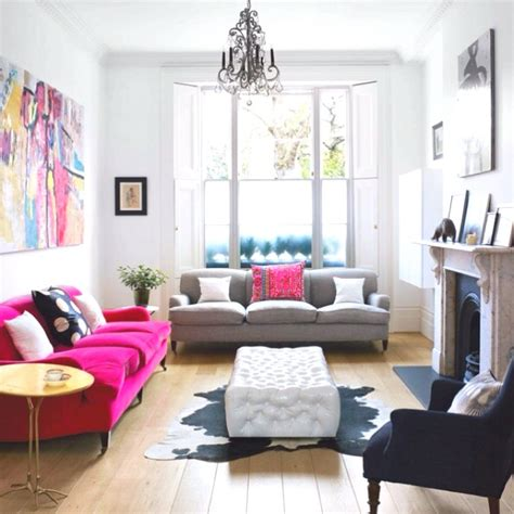 how to move sofa alone 25 best ideas about single apartment on
