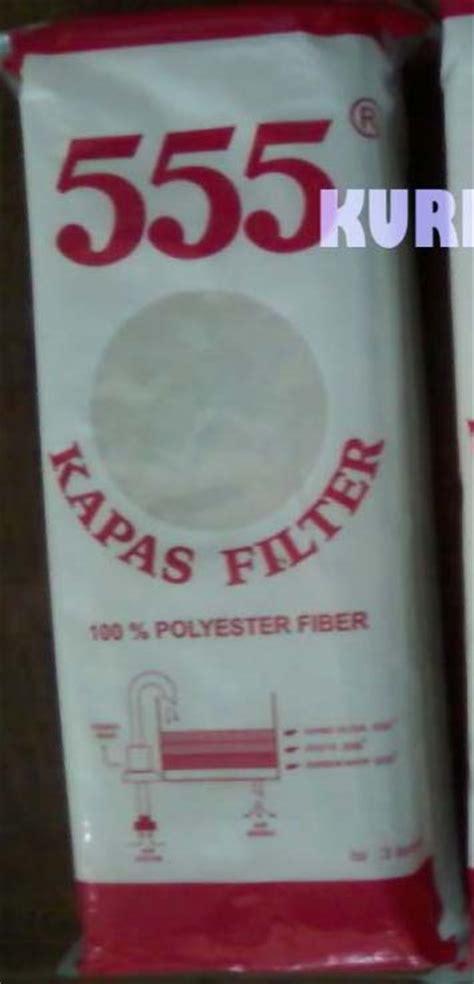 membuat filter aquarium sendiri tanpa kuras air selamanya membuat filter aquarium sendiri tanpa kuras air selamanya