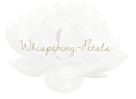 themes tumblr with banner banner backgrounds tumblr