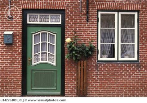 brick house with red door 17 best images about front doors on red brick on pinterest