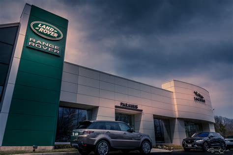 jaguar dealership land rover dealership michigan news of new car release