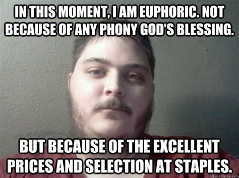 Euphoria Meme - i am euphoric meme