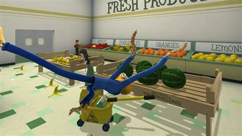 octodad dadliest catch co op mode part 2 father and son ps4 octodad dadliest catch getting a big patch player theory