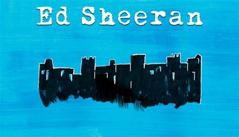 ed sheeran official ed sheeran quicken loans arena official website