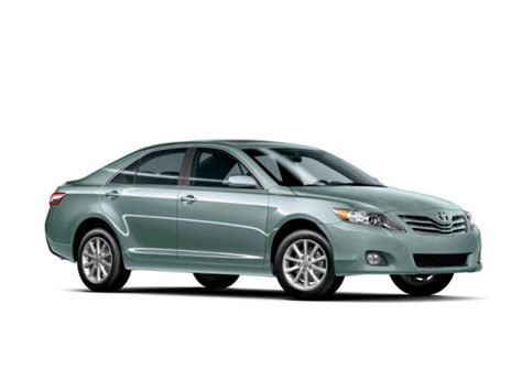 2011 Toyota Camry Recalls 2011 Toyota Recalls Mechanic Advisor