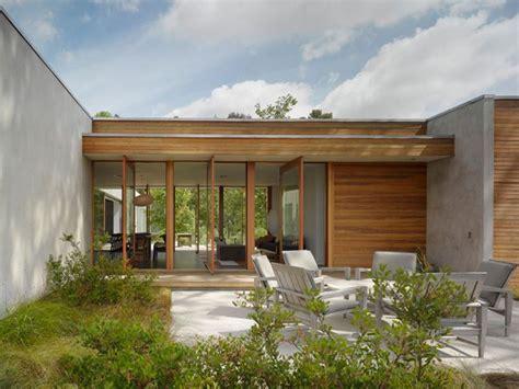 Net Zero Homes Plans by Duurzaam Bouwen Het Belang Van Luchtdichtheid