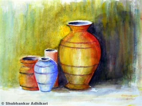 still artists artworks by shubhankar adhikari still