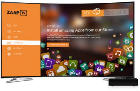 zaaptv arabic iptv apk free entertainment app for android apkpure zaaptv hd609n arabic iptv media box worldwidesatellites