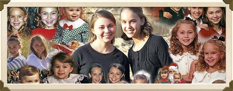 Gift Card Ideas For Families - christmas family photos ideas cute holiday cards idea with family pictures