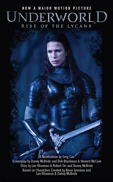 film online underworld rise of the lycans underworld rise of the lycans novel underworld wiki