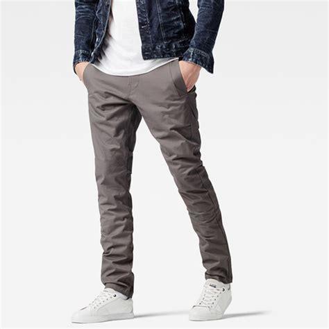 D J Kaos Pria Casual 29 model celana panjang pria terpopuler 2018 model baju