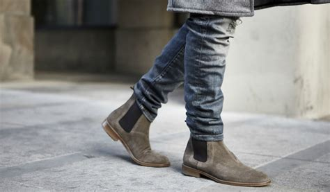 best chelsea boots 10 best chelsea boots reviewed in 2018 nicershoes