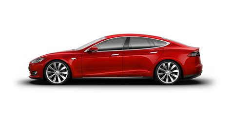 will buy tesla buy a new tesla today tesla