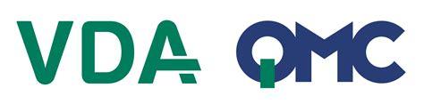 Einziger AIAG Lizenzpartner in Europa, Seminare, Audits ... Aiag Cqi 11