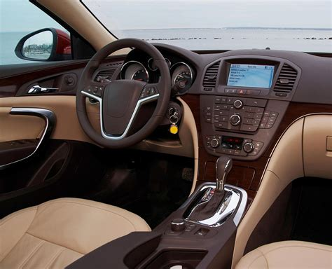 Auto Interior Upholstery Services by 100 Car Upholstery Services Near Me Carpet Shoo