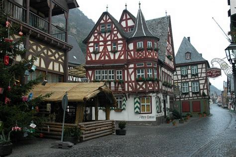 german village reaper list activity sections 187 travel europe germany