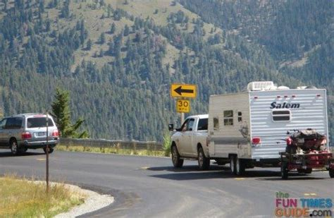boat driving rules ohio rv double towing triple towing laws by state and by