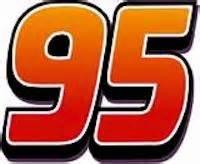 Lightning Car Symbol Free Disney Cars Logos Including Dinoco Piston Cup