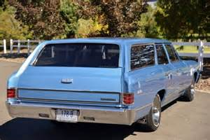 chevy station wagons in usa autos post
