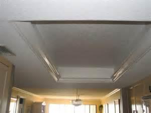 drop ceiling designs photos