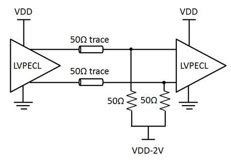 dh terminating resistor value termination resistor size 28 images labsat 3 can logging racelogic rs485 redundant