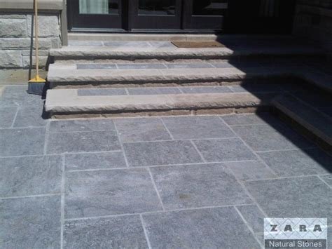 lightweight patio stones barrie indian paving stones barrie stones pavers