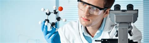 Chemical Engineer To Mba by Doctor Of Chemical Engineering Doctorate Programs Are