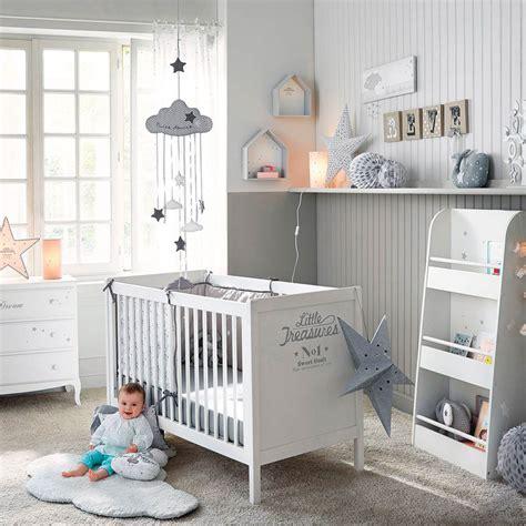 graues kinderzimmer junior kollektion 2015 maisons du monde baby world