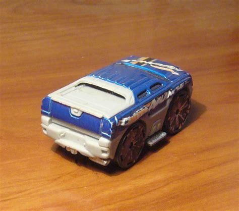01337 Blings Chevy Avalanche wheels 2004 chevrolet avalanche blings 1 500 en mercado libre
