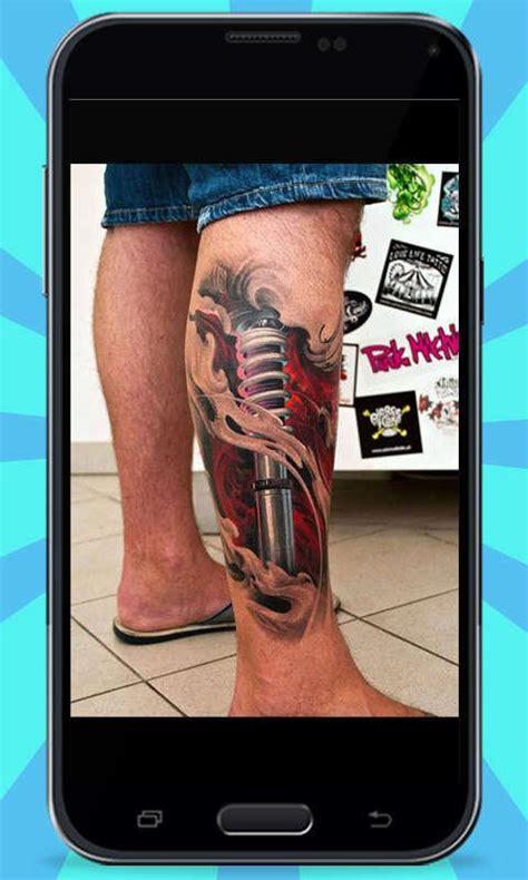 aplikasi tato nama keren download gratis tato 3d keren gratis tato 3d keren android